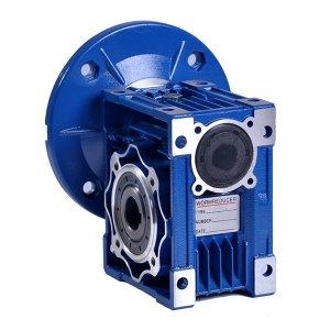 šnekové elektroprevodovky pmrv050