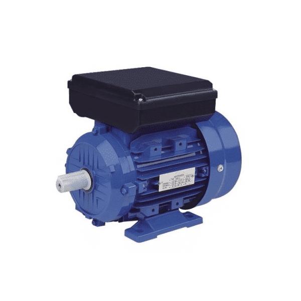 Elektromotor 0.12KW ML711-4