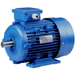 elektromotor 0.09kw MS711-8 B3