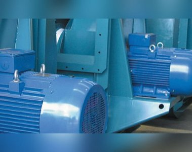 asynchronne elektromotory kelheim