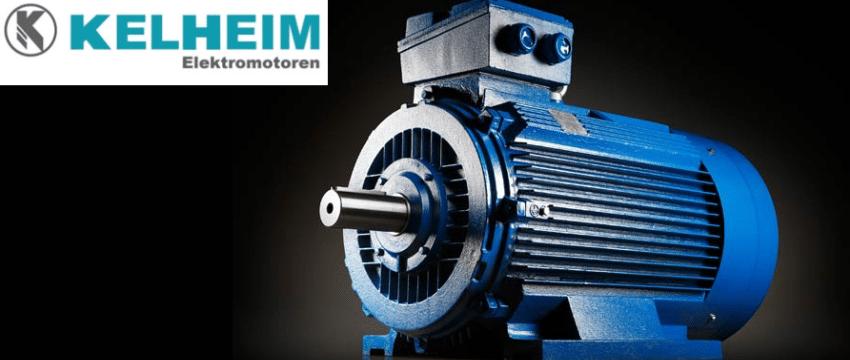 elektromotory kelheim banner 2