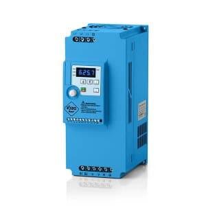 frekvenčný menič 11kw A550 PLUS