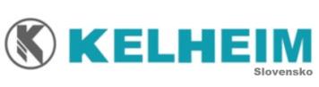 kelheim logo