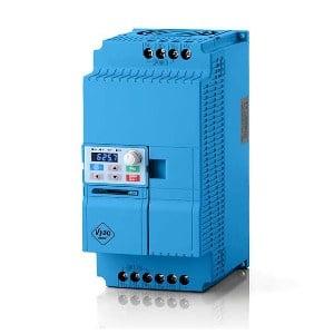 frekvenčné meniče A550 PLUS 230V kelheim